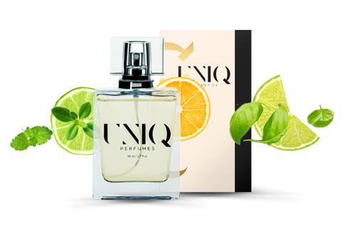 UNIQ No 01 (50ml)
