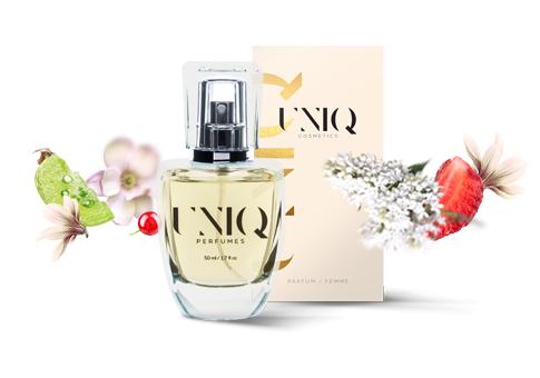 UNIQ No 11 (50ml)