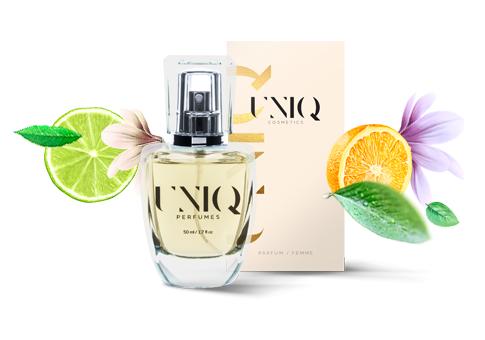 UNIQ No 12 (50ml)