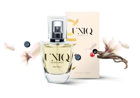 UNIQ No 15 (50ml)