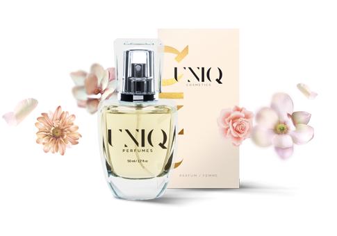 UNIQ No 18 (50ml)