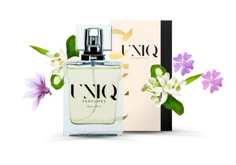 UNIQ No 02 (50ml)