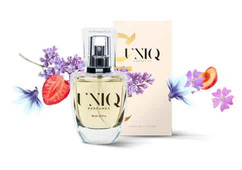 UNIQ No 20 (50ml)
