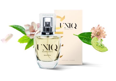 UNIQ No 22 (50ml)