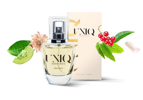 UNIQ No 30 (50ml)