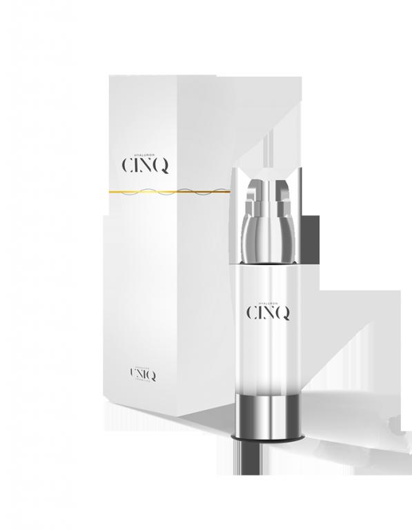 CINQ (30ml)