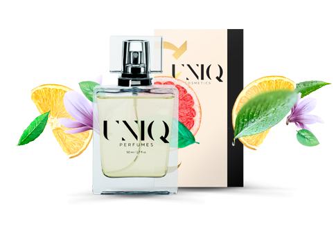 UNIQ No 03 (50ml)