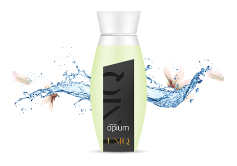 Opium / Limited (200ml)