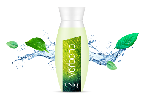 Verbena / Fresh (200ml)