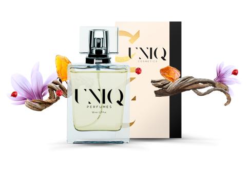 UNIQ No 04 (50ml)