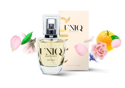 UNIQ No 40 (50ml)
