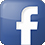 UNIQWORLD na FaceBooku
